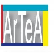 Artea ArteTerapeuti Associati