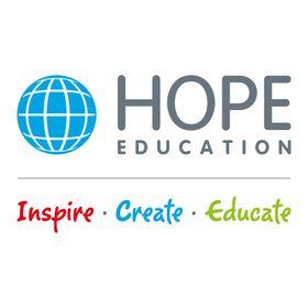 Hope Education