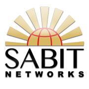 Sabit Networks