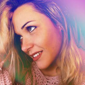 Francesca Pierini