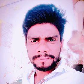 Ganesh Neniwal