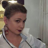 Agnieszka Arr