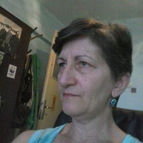 Craciunescu Cristina