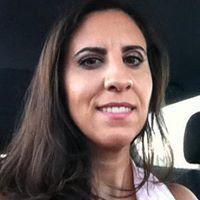 Liliana Friezas