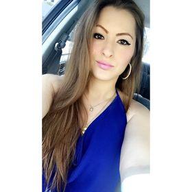 Kristy H