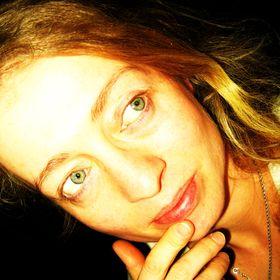 Magdalena Golon-Guzek