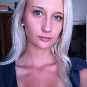 Magdalena Móricz