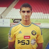 David Sargsyan