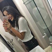 Mariana Magalhães