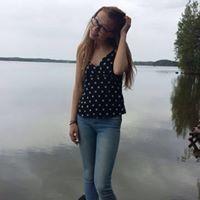 Emma Saukko