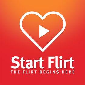 Start Flirt