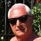 Vincenzo Turni