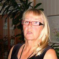 Sinikka Heikkinen