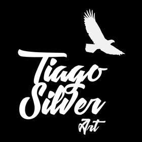 Tiago Silver Art
