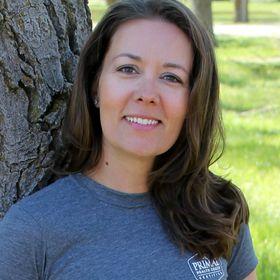 JenniferMichelle.co | Primal Health Coaching