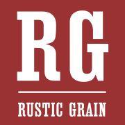 Rustic Grain