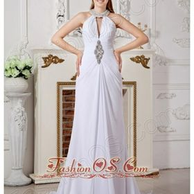 Mother of The Bride Dresses 2013 Wholesale in USA