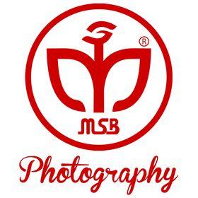 MSB studio