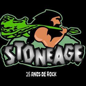Marco Stone age Ocram