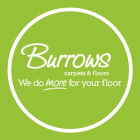 Burrows Carpets and Floors