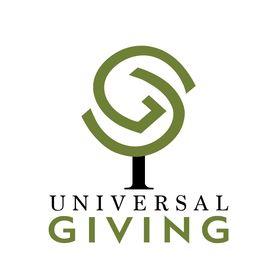 UniversalGiving®