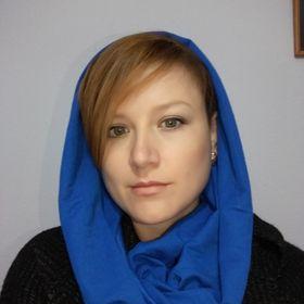 Mihaela Rusnac