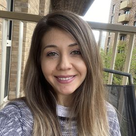 Roxana Florentina