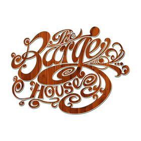 The Barge House London