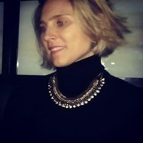 Anne-Fabienne Raven