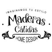 Maderas Calidas Home Design