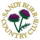 Sandy Burr Country Club