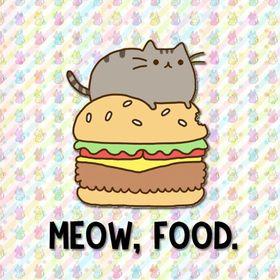 Meow Food
