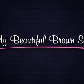 mybeautifulbrownself
