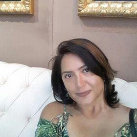 Aida Munoz Nude Photos 89