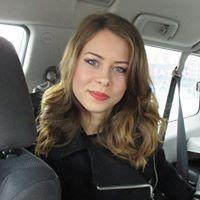 Emma Mincu