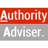 AuthorityAdviser