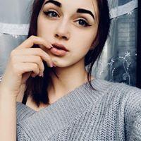 Karolina Gojdka