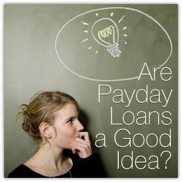 Usda no money down loan image 6