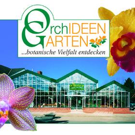 OrchIDEENgarten Karge-Liphard