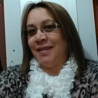 Maria Janete Lisboa