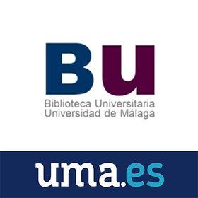Biblioteca Universitaria de Málaga
