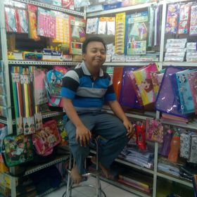 Rachmad Arifandi