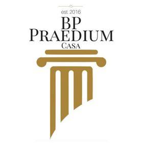 BP Praedium Casa
