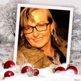 Ingrid Kern-Bernhard