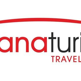 Adana Turizm