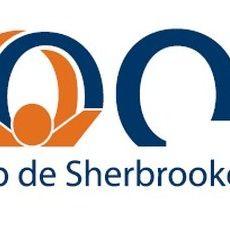 Coop Cégep Sherbrooke