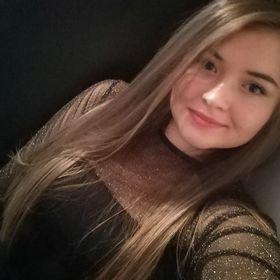 Izabela Mihălcioiu