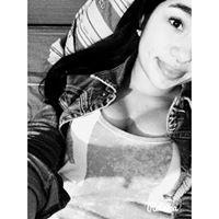 Priscila Leal Romero