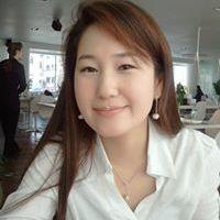 Minkyoung Kim