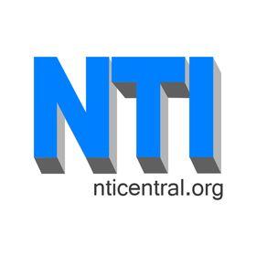 NTICentral